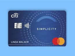 Chase credit card in india. Review The Citi Simplicity Card Has The Lengthiest 0 Apr Period For Balance Transfers Making It Credit Card Balance Best Credit Cards Balance Transfer Cards