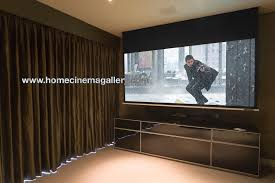 home theatre curtain call home theater curtains