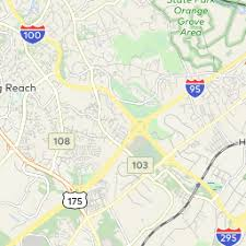 UM Baltimore Washington Medical Group-OBGYN, Glen Burnie, MD