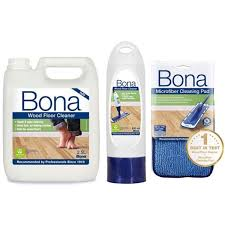 bona wood floor cleaner 2 5l bottle 850ml refill cartridge cleaning pad for mop trade me