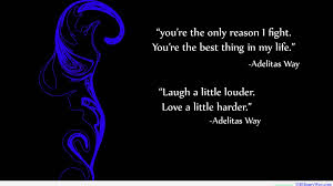 Random Funny Quotes Funny Way Of Life Funniest Jokes Memes Wallpaper