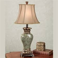 greek furniture design. delighful greek bridgetown table lamp each with cfl bulb throughout greek furniture design l