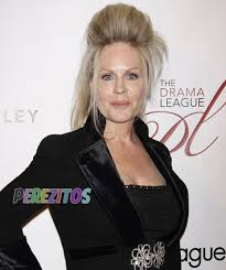 Beverly D'Angelo Talks Co-Parenting With Al Pacino - Perez Hilton