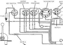 3 0 mercruiser wiring diagram diy wiring diagrams \u2022 mercury ignition wiring diagram mercruiser wiring diagram 30 eclipse 3 0 engine wiring diagrams rh sbrowne me mercruiser ignition wiring diagram pre alpha mercruiser wiring diagram