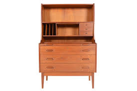 Scandinavian Teak Bedroom Furniture Sold Furniture Mid Century Mobler