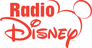 Datei:Radio Disney Logo.svg – Wikipedia