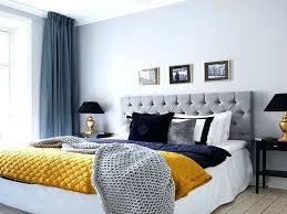 gray bedroom ideas blue and grey bedroom ideas blue and gray bedroom lovely best blue gray bedroom ideas on light gray wall bedroom ideas