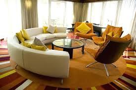 semi circle coffee table semi circle table semi circle living room chairs antique half circle coffee