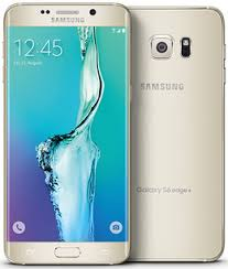verizon samsung smartphones. android 7 nougat update now available for verizon samsung galaxy note 5 and s6 edge+ smartphones