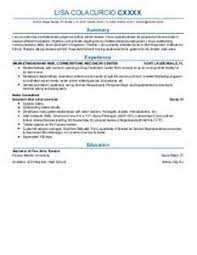 Karle Laska S Sections Stat 100 Uiuc Resume Consultant Minneapolis