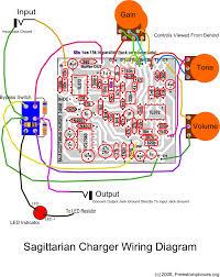 klon centaur clone parts layout and klon centaur klone wiring diagrams dpdt footswitch wiring at Pedal Wiring Diagram