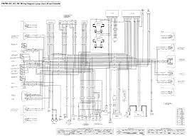 products links to wiring diagrams vn750 a16 gif