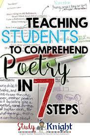 english and creative writing roehampton