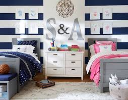 Bedroom Boy And Girl Bedroom Ideas Plain On Best 25 Room Pinterest 4 Boy  And Girl