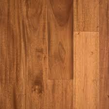 wood floors plus engineered exotic woods of distinction elegant african mahogany flooring african mahogany vinyl plank