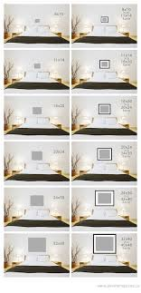 art size for above the bed pinterest bedrooms master bedroom and house on wall art sizes with art size for above the bed pinterest bedrooms master bedroom