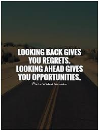 Looking Forward Quotes Delectable Looking Forward Quotes Looking Forward Quotes Sayings Looking