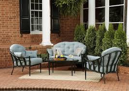 outdoor patio furniture ourbigadventure