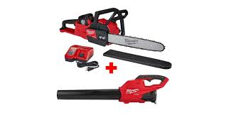 Todays Green Deals Include A Milwaukee M18 Electric