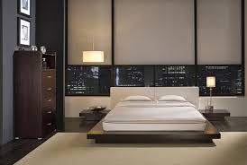 Modern Bedroom Sets Design1000613 Modern King Bedroom Set Bedroom Great Bedroom