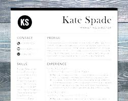 Resume Templates For Pages Mac Stunning Resume Templates Apple Pages Mac Word Template Recent Design Layout