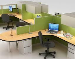 sustainable office furniture. Sustainable Office Furniture Green Sustainable, Refurbished And