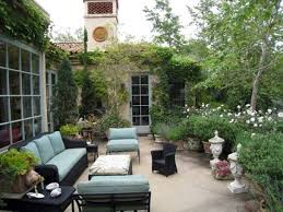 Small Picture 76 best Highland Terrance Drive images on Pinterest Garden ideas