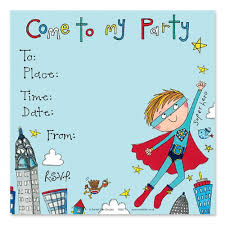 superheroes party invites amazing superhero invitations superhero party invites party ark