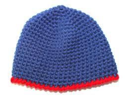Baby Beanie Crochet Pattern Cool Crochet Baby Beanie Pattern