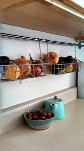 kitchen organization ideas kitchen organizing tips and tricks amazing of kitchen storage ideas for small spaces
