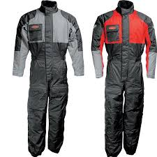 First Gear Thermo Suit Sizing Chart Firstgear Thermo One Piece Motorcycle Rain Suit At
