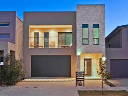 ... 28 Modern Townhouse Plans Small Townhouse Decorating Ideas inside The  Awesome Town House Plans Modern With ...