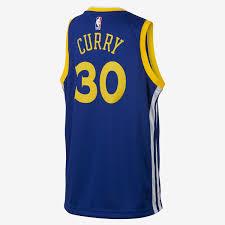 State Swingman Pour Nike Stephen De Nba Plus Icon Edition Enfant Maillot Warriors Âgé Curry Golden cfaddbddefb Speak My Language