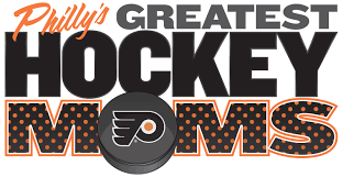 flyers philly the philadelphia flyers are looking for phillys greatest hockey