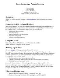 Team Leader Resume Cover Letter Retail Team Leader Resume Examples Cover Letter For Sales Position 27
