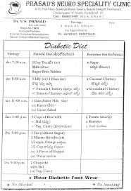 Diabetes Meal Planning Pdf Large Size Of Calorie Diabetic Diet Meal Plan Sample Sheet