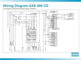 xa t v s 400 cd7 it4 compressors ppt 38 wiring diagram