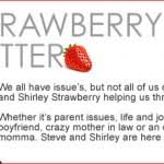 strawberry top 150x150