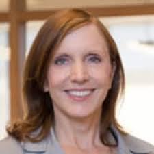 Kathy Fields - General Partner @ JMI Equity - Crunchbase Person Profile