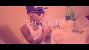speakers knockerz. speaker knockerz - dap you up (official video) shot by @loudvisuals youtube speakers