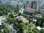 imagem de Belo+Horizonte+Minas+Gerais n-15