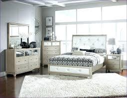 white tufted bedroom set – fourcircles