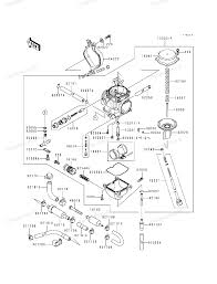 Cool peavey nitro wiring diagrams contemporary best image wiring e1611a peavey nitro wiring diagramspy