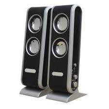 speakers for computer. computer speaker speakers for d