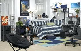 college bedroom decor for men. Boys Dorm Room Sample Pictures Of Ideas And Decor For Girls College Bedroom Men F