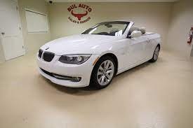 2012 Bmw 3 Series 328i Convertible Sulev Stock 19014 For Sale Near Albany Ny Ny Bmw Dealer For Sale In Albany Ny 19014 Bul Auto Sales