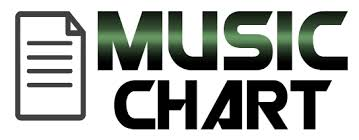 Rock102 1 Kfma Music Chart Rock102 1 Kfma