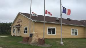 Mort De Lenseignante Marjolaine Ward La Communauté Acadienne En