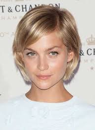 Best Hairstyles For Thin Hair 98 Inspiration 24 Best Hair Long Short Or In Between Images On Pinterest