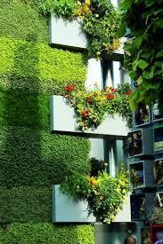 container garden design. 22 Fabulous Container Garden Design Ideas For Beautiful Balconies